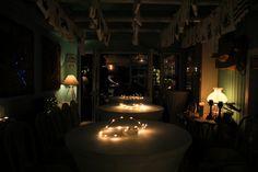 Ochisoru   Desene cu lumina Design, Home Decor, Decoration Home, Room Decor, Interior Decorating