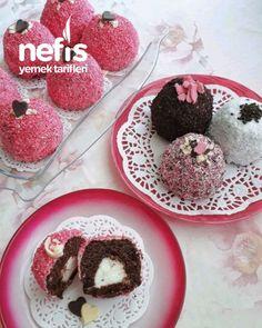 Cake Shop, Best Breakfast, Doughnut, Cupcake, Muffin, Tart, Pudding, Cooking, Desserts
