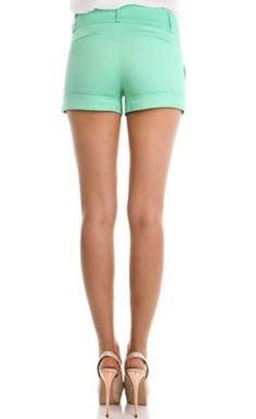 "HollyWood if She Could's Boudoir - ""Boardwalk"" shorts, various colors. , $17.00 (http://www.hollywoodifshecouldsboudoir.com/boardwalk-shorts-various-colors/)"