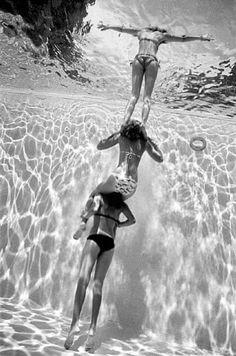 Summer fun Franklin Dean underwater pics for beach Bff Pics, Photos Bff, Photos Tumblr, Best Friend Pictures, Bff Pictures, Cool Pictures, Cool Photos, Travel Pictures, Friend Pics