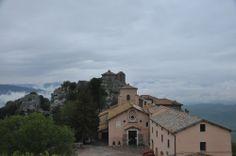Kanonizacja Jana Pawła II - 7 dni - pielgrzymka do Włoch z Biurem Podróży Test Tour.