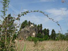Czech Republic, Monument Valley, Mount Rushmore, Mountains, Nature, Travel, Tips, Naturaleza, Viajes