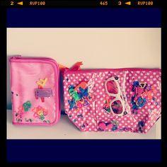 #missbloomybloom #thailand #chic #fashion #bags #bag #pink #beach - @orashops_by_orapak- #webstagram