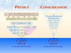 Collective Consciousness And Meditation: Are We All Interconnected by an Underlying Field?