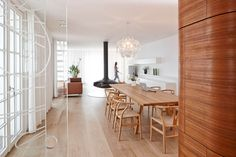 Villa Le Trident - Roof-Magazine