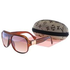 9c3eea55543 Buy louis vuitton sunglasses for men 2012 hot on sale brown