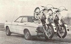 Sideburn+Cortina+Hauler.JPG (960×596)