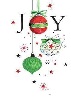 Lynn Horrabin - joy - bauble.jpg