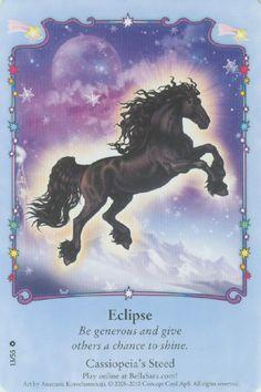 Unicorn Horse, Unicorn Art, Horse Cards, Horse Illustration, Beautiful Fantasy Art, Angel Cards, Horse Drawings, Oracle Cards, Whimsical Art