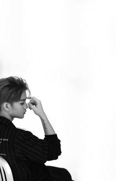 "Wanna One (I Promise You)"" Bae Jinyoung Wallpaper 3 In One, My Forever, Jinyoung, First Love, Told You So, Fan Art, Kpop, Wallpaper Lockscreen, Screen Wallpaper"