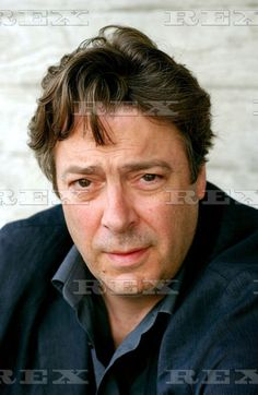 Roger Allam, Photographs by Andy Paradise/Rex Features 2003 Endeavour Morse, Roger Allam, Cabin Pressure, Tv Detectives, British Actors, Bbc, Paradise, Photographs, Entertainment