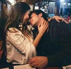 """""""SAFADEZAS"""" PARA FAZER COM ELE , APRENDA COM O MÉTODO DA LIBIDO !#relacionamento #mensagem #meuamor #amar #paixão #romance #frases #texto #amoreterno #namorado #casal #casais #noivas #noivado #noivo #amor #love #namoro #apaixonados #casamento"""