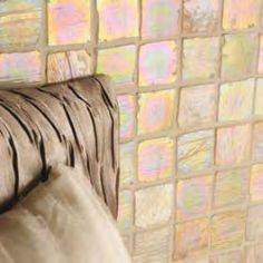 65 best glass mosaics images on pinterest clear glass mosaic and
