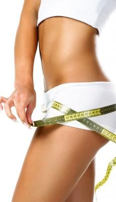 #Skintology has 2 cellulite removal methods; Alma Accent XL & Velashape..We've seen amazing results