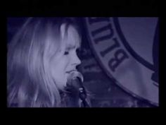 EVA CASSIDY - people get ready - Blues Alley 1996.  Eva Cassidy was an amazing musician/singer talent. If you don't know her sad story, google it.