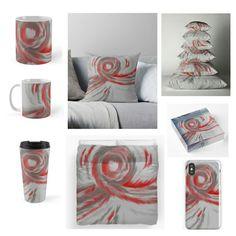 https://www.redbubble.com/people/andersonartist/works/30121120-turmoil?p=duvet-cover #andersonartstudio #cushion #mugs #homedecor #duvet #style #home #andersonartstudio #redbubble #redbubbleshop #redbubbleartist #artist #digitalpainting #painting #art