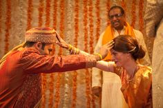 Megan and Sree Wedding 34 | Boston Wedding Photographer | Boston Indian Wedding Photographer | Symbol Photography.   #indianwedding  #bostonwedding  #bostonindianwedding #weddingphotographer  #weddingphotography  #indianweddingphotographer
