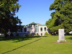Edwardsville IL Library