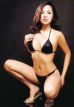 The Entertainment Lifestyle Asian Woman, Asian Girl, Celebrity Piercings, Philippine Women, Filipina Girls, Vs Models, Mädchen In Bikinis, Beautiful Asian Women, Sexy Women