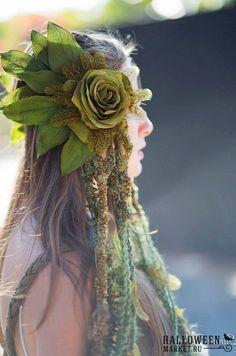 #fairy #makeup #costume #halloweenmarket #halloween  #грим #макияж #фея Образ феи на хэллоуин: прическа и макияж феи (фото) Ещё фото http://halloweenmarket.ru/%d0%be%d0%b1%d1%80%d0%b0%d0%b7-%d1%84%d0%b5%d0%b8-%d0%bf%d1%80%d0%b8%d1%87%d0%b5%d1%81%d0%ba%d0%b0-%d0%b8-%d0%bc%d0%b0%d0%ba%d0%b8%d1%8f%d0%b6-%d1%84%d0%b5%d0%b8/