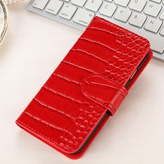 ZB452KL Flip Case New Wallet Leather Cover For Coqiue Asus Zenfone Go ZB452KL 4.5inch Luxury Silcon Phone Cases