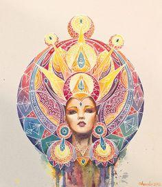 Various Art by Amuletz