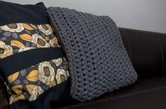 fleetingthing: cushions