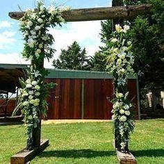 Image result for wedding arbours Wedding Arbours, Arbors, Plants, Image, Outdoor Pavilion, Plant, Pergolas, Entryway, Pergola