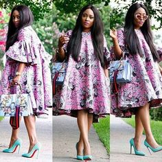 African American Fashion Blazer And Skirt African American Fashion, African Fashion Ankara, African Fashion Designers, Latest African Fashion Dresses, African Dresses For Women, African Print Dresses, African Print Fashion, African Attire, African Wear