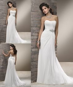 1000 Images About Wedding Dresses 2017 On Pinterest