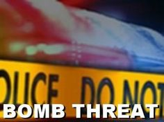 Bomb Threat Made Against Federal Building and Forsyth County Hall of Justice