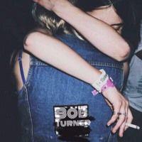 Visit Bob Turner Label on SoundCloud
