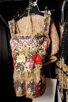 Dolce & Gabbana, amazing