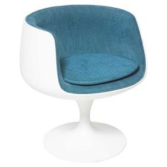 Whether you're looking for an exclusive original design, something quirky or a timeless take on a classic leather armchair, our diverse collection is updated regularly for your browsing, buying (and seating) pleasure. Egg Chair, Sofa Chair, Swivel Chair, Furniture Removalists, Furniture Design, Cafe Chairs, High Chairs, Teal Accent Chair, Most Comfortable Office Chair