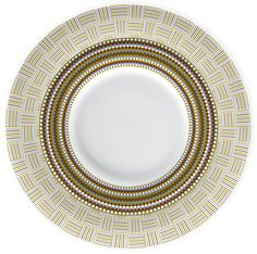 MYTHOLOGY collection (mix decor: Dionysos and Ariadne) Mythology, Porcelain, Plates, Mirror, Tableware, Collection, Home Decor, Licence Plates, Porcelain Ceramics