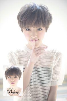 スタイル掲載数日本一位を獲得。昨年1年間で新規のお客様22760名様以上が来店している実力派サロン。高評価の口コミと失敗しない上手い技術が定評。    『お悩みご相談に答えます』  http://www.secret-hair.com/blog/onayami/    ◯丸顔でも小顔に見えるヘアスタイル方法  http://www.secret-hair.com/marugao/    ◯前髪で丸顔が気にならなくなる方法  http://www.secret-hair.com/marugao_bang/      ◯パーマ  googleやyahooで『パーマの乾かし方』で検索☆上位に表示されるほどパーマが上手いサロン    ◯クセでお困りの方  googleやyahooで『くせ毛の種類と特徴』で検索☆クセを理解するのが上手いサロン    [レングス別ヘアスタイルランキング]  http://secret-hair.net/ranking    [田代周BLOG]  http://www.secret-hair.com/blog/shu/    [Secret口コミ]…