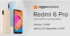Tech, India, Electronics, Amazon, Phone, Goa India, Amazons, Telephone, Riding Habit