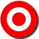 Target on Social Media – 5 Lessons from One of The World's Most Successful Retail Brands | Social Media Today