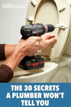Home Interior Salas The 30 Secrets a Plumber Won't Tell You.Home Interior Salas The 30 Secrets a Plumber Won't Tell You