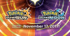MORE ROWLET AND HOPEFULLY MORE GLADION WOOOOOO Pokemon Ultra Sun & Ultra Moon