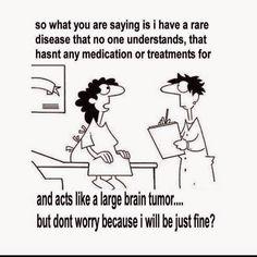 Living with pseudotumor cerebri sucks Chronic Migraines, Chronic Illness, Chronic Pain, Endometriosis, Chronic Fatigue, Occipital Neuralgia, Intracranial Hypertension, Pseudotumor Cerebri, Natural Blood Pressure