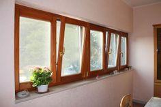 A dream is looking outside your mind. Infissi Palomba. Pregiati infissi in legno. http://www.palombainfissi.com/  #wood #woodenwindows #windows #infissi #finestre #arredamento #arredo #casa #country
