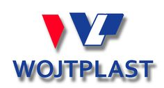 Firma WOJTPLAST z siedzibą w Łodzi zajmuje się produkcją detali z tworzyw sztucznych na wtryskarkach, a także form wtryskowych według dokumentacji własnej lub klienta.Home