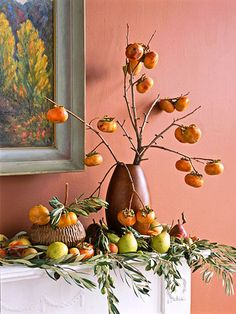 Google Image Result for http://www.shelterness.com/pictures/fall-decorating-ideas-20.jpg