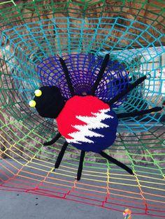 spider-web.jpg 720×960 pixels