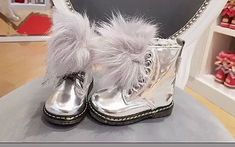 Luxury Shoes, Designer Shoes, Photo And Video, Boots, Winter, Collection, Videos, Clothes, Instagram