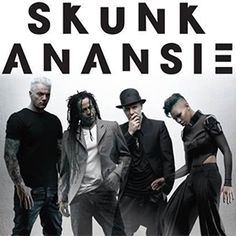 Music Is Life, New Music, Skunk Anansie, My Favorite Music, Classic Rock, Music Bands, Punk Rock, Album Covers, Heavy Metal