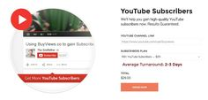 Get Rich Quick, How To Get Rich, History Of Youtube, Promotion Work, Internet Offers, Buy Youtube Subscribers, Online Marketing Services, Youtube Comments, Social Behavior