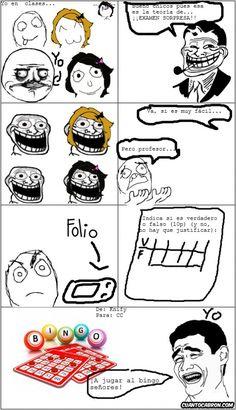 videoswatsapp.com videos graciosos memes risas gifs graciosos chistes divertidas humor http://ift.tt/2p3moe6