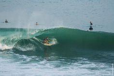 Check out our Surf clothing here! http://ift.tt/1T8lUJC #padangpadang  @shakuto #surf #surfer #ocean  #oceanlife #waves #surfboard #indo #indosurf #surflife #balisurf #surfstyle #волна #серфурок #серф #surftrip #приключения #серфуроки #серфинг